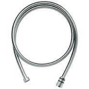 Grohe 59-INCH METAL TWIST-FREE HAND SHOWER HOSE at Sears.com