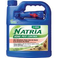 Bayer Natria Home Insect Control Ready To Use, 64-ounce at Kmart.com