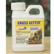 Monterey Grass Getter, .5 Pint at Kmart.com