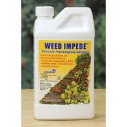 Monterey Weed Impede Surflan, Quart at Kmart.com