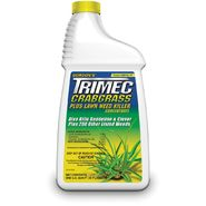PBI Gordon Trimec Plus Lawn Weed Killer, Quart at Kmart.com
