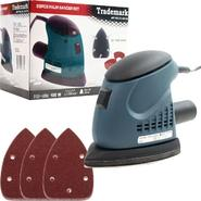 Stalwart Mouse Sander Set - 28 pc. at Sears.com