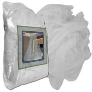 Trademark Tools Jumbo Mosquito Net - 100% Polyester - As Seen on TV at Sears.com