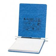 ACCO Hanging Data Binder with PRESSTEX Cover at Kmart.com