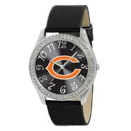 NFL Chicago Bears Ladies Glitz Sports Watch at Sears.com