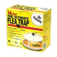 Victor The Ultimate Flea Trap at Sears.com