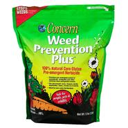 Concern Weed Prevention Plus for Gardens at Sears.com