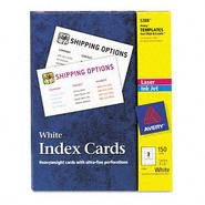 Office Supplies_Paper & Notebooks_Index Cards