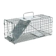 Havahart One Door Squirrel Trap at Sears.com