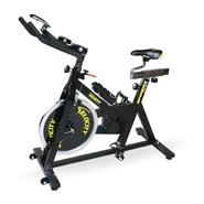 Velocity Fitness Spin Bike w/ 40 lb Flywheel at Kmart.com