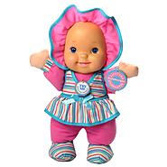 "Goldberger Toys 12"" Baby's First Giggles - Colors and Styles Vary at Kmart.com"