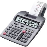 Casio 2-Color Printing Calculator - HR100TM at Kmart.com