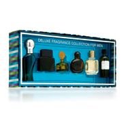Arden Coffrets Miniatures Gift Set for Men at Sears.com