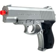 Whetstone P2453 Airsoft Pistol with BB Starter Set at Kmart.com