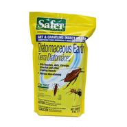 Safer Brand Diatomaceous Earth - Bed Bug, Ant and Crawling Insect Killer at Sears.com