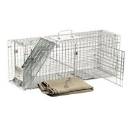 Havahart Stray Cat Rescue Kit at Sears.com