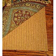 Safavieh Supreme Grip Non-slip Rug Pad (4' x 6') at Sears.com