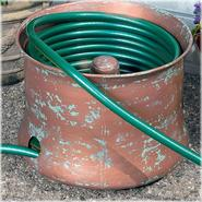 Cobraco Copper Cylinder Hose Holder at Sears.com