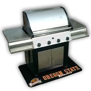 Mr. Bar-B-Q Oregon State Grill Mat at Kmart.com