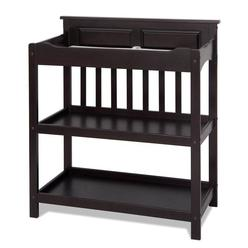 Changing Tables Baby Changing Table Dressers Kmart