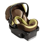 Safety 1st onBoard 35 Air Baby Car Seat, Rio Grande at Kmart.com