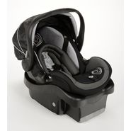 Safety 1st onBoard 35 Air Baby Car Seat, O2 at Kmart.com