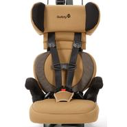 Safety 1st Go Hybrid Booster Baby Car Seat, Clarksville at Kmart.com