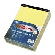 Ampad Evidence Perforated Writing Pads at Kmart.com