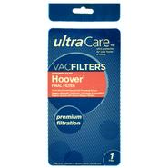 UltraCare Hoover® Vacuum Filter for Select  Vacuums at Kmart.com