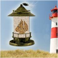 Avant Garden Marque Wild Bird Feeder at Sears.com