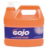 GOJO NATURAL-ORANGE™ Pumice Hand Cleaner at Kmart.com