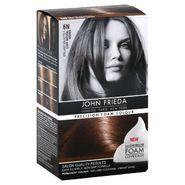John Frieda Brilliant Brunette Light Natural Brown 6N Hair Color 1 KT BOX at Kmart.com