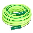 Flexzilla 5/8in x 75ft Garden Hose