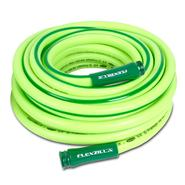 Legacy Manufacturing Flexzilla 5/8in x 100ft Garden Hose at Kmart.com