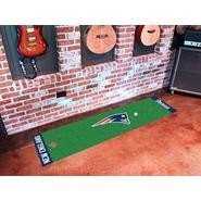 Fanmats New England Patriots Putting Green Mat at Kmart.com