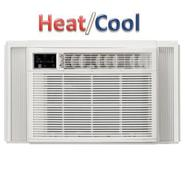 Kenmore 18,500 BTU Heat/Cool 230V Room Air Conditioner at Sears.com