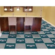 Fanmats Philadelphia Eagles Carpet Tiles