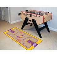 Fanmats NBA - Los Angeles Lakers Court Runner at Kmart.com