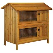 Sportsman Series 2 Story Premium Pet Hutch at Kmart.com