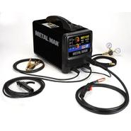 MIG/STICK 140 Wire & Stick Welder at Sears.com