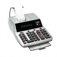 Canon MP25DVS Two-Color Printing Calculator at Kmart.com
