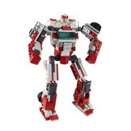 Kre-O TRANSFORMERS® AUTOBOT RATCHET® at Kmart.com