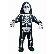 Totally Ghoul Skelebones Toddler Costume at Kmart.com