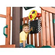 Swing-N-Slide Driving Accessory Pack - Price includes Shipping at Sears.com
