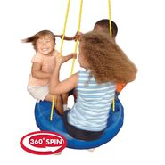 Swing-N-Slide Lifebuoy Swing at Kmart.com