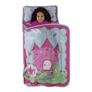 Baby Boom Little Princess Toddler Nap Mat at Kmart.com