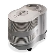 Kaz Inc 9.0G Console Humidifier White at Sears.com