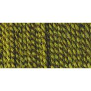 Spinrite Handicrafter Crochet Thread-Avocado at Kmart.com