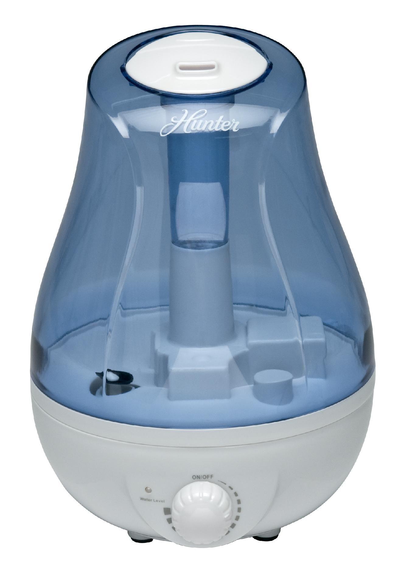 Hunter Fan Company H Ultrasonic Humidifier