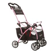 Safety 1st Clic It! Infant Seat Carrier - Pink at Kmart.com